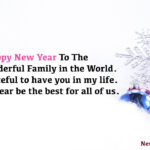 Best Wishes For New Year 2021 Images