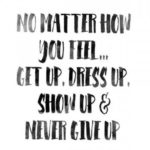 Best Women Quotes Pinterest