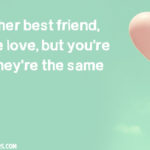 Bestie Quotes For Her Facebook