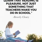 Beverly Cleary Quotes Tumblr