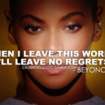 Beyonce Inspirational Quotes Tumblr