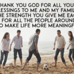 Bible Quotes About Family Love Facebook