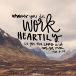 Bible Verse Of The Day Encouraging Pinterest