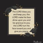 Bible Verses For Graduation Speeches Twitter