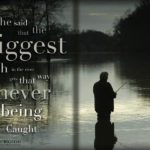 Big Fish Movie Quotes Tumblr