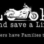 Biker Family Quotes Pinterest