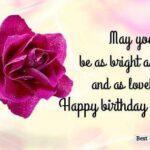 Birthday Greetings For Daughter Tumblr