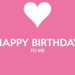 Birthday Images With Quotes Tumblr