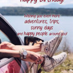 Birthday Post Ideas Facebook