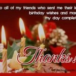 Birthday Wishes Images For Friend Twitter