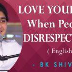 Bk Shivani Quotes On Life Facebook