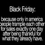 Black Friday Sayings Tumblr