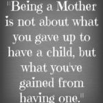 Black Mothers Quotes Pinterest