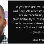 Black Success Quotes Facebook