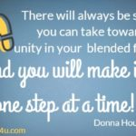 Blended Family Quotes