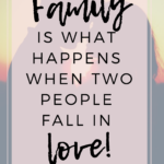 Blended Family Quotes Tumblr