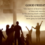 Blessed Good Friday Message Tumblr