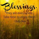 Blessed Graduation Quotes Pinterest