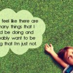 Boyhood Quotes Pinterest