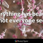 Brainy Quotes About Beauty Twitter