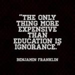 Brainy Quotes About Education Pinterest