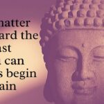 Buddha Positive Thinking Quotes