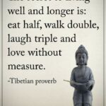 Buddha Quotes On Food Facebook