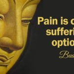 Buddha Quotes On Positivity Facebook