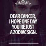 Cancer Survivor Quotes Tumblr