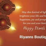 Celebrating Diwali With Family Quotes Pinterest