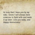 Celebrating Wedding Anniversary Quotes Tumblr