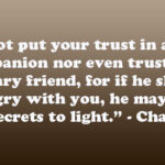 Chanakya Quotes On Teacher Pinterest