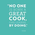 Chef Life Quotes Tumblr