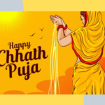 Chhath Puja Wishes In English Tumblr
