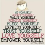 Child Empowerment Quotes Tumblr