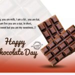 Chocolate Day Images Dairy Milk Twitter