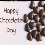 Chocolate Day Quotes In English Tumblr