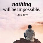 Christian Bible Quotes Tumblr
