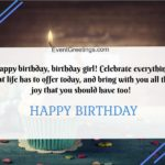 Christian Birthday Wishes For Friend Pinterest
