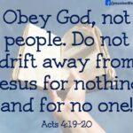Christian Christian Quotes Pinterest