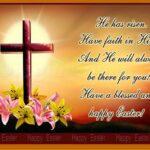 Christian Easter Sayings Pinterest