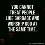 Christian Hypocrisy Quotes Tumblr