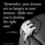 Christian Motivational Quotes For Athletes Facebook