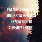 Christian Quotes Of Faith Tumblr
