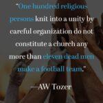 Christian Religious Quotes Tumblr
