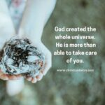 Christian Today Quotes Pinterest