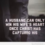 Christian Wife Quotes