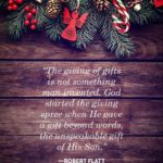 Christmas Quotes For Christian