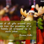 Christmas Quotes For Christian Tumblr