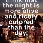 City Life Quotes Pinterest
